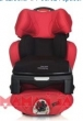 CASUALPLAY Multiprotector Fix II (isofix)