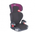 Fotelik Graco Junior Maxi