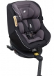 JOIE Spin 360 (Isofix)